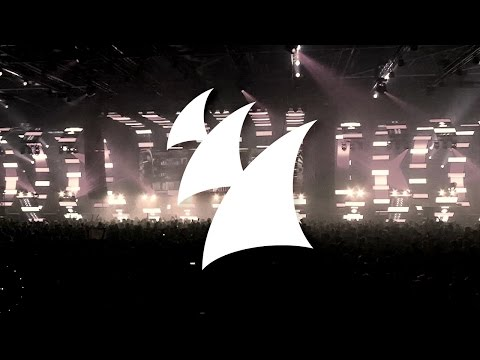 Armin van Buuren – Together [In A State Of Trance] (Official Music Video)