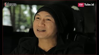 Video Anji Malu-malu Ceritain Proses Hidup saat Ikuti Indonesia Idol Part 02 - Alvin & Friends 24/09 MP3, 3GP, MP4, WEBM, AVI, FLV Desember 2018