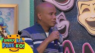 Video Episode 49 | Tawa ng Tanghalan MP3, 3GP, MP4, WEBM, AVI, FLV September 2018