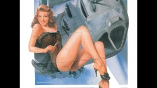 G I Jive - American Hits of WW2 - 1930s & 1940s (Past Perfect) [Full Album]