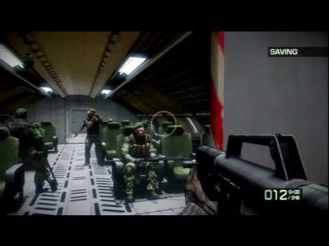 preview-Battlefield: Bad Company 2 Review Gottgame.com (Kwings)