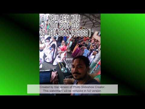 Video New Agri Koli Non Stop DJs Ft.  Dj Atul 9011142068 download in MP3, 3GP, MP4, WEBM, AVI, FLV January 2017
