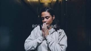 Nonton (SOLD) R&B Type Beat 2016 - Ride With Me (SOLD) Film Subtitle Indonesia Streaming Movie Download