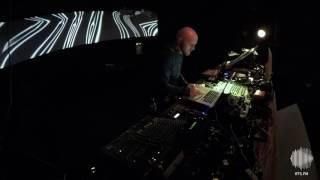 Marko Fuerstenberg - Live @ RTS.FM 2017
