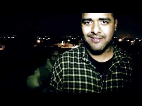 LANZA PE RECORDS FREESTYLE - EL PAISA FT TORITA