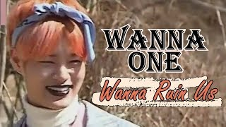 Video WANNA ONE Wanna Ruin Us (Funny Moments) MP3, 3GP, MP4, WEBM, AVI, FLV Juni 2019