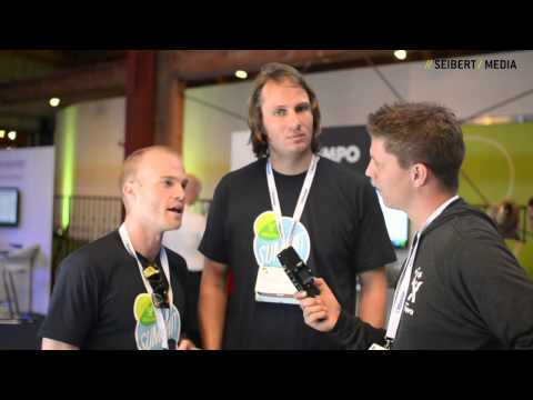 Confluence Questions: Interview with Matt Hodges and Chris Kiehl (Atlassian)