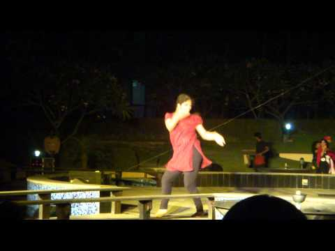 Video Infy hyd milan 2011 dance competition _ 00117.MTS download in MP3, 3GP, MP4, WEBM, AVI, FLV January 2017
