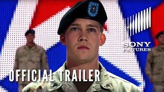 Nonton Billy Lynn S Long Halftime Walk   Teaser Trailer  Hd  Film Subtitle Indonesia Streaming Movie Download