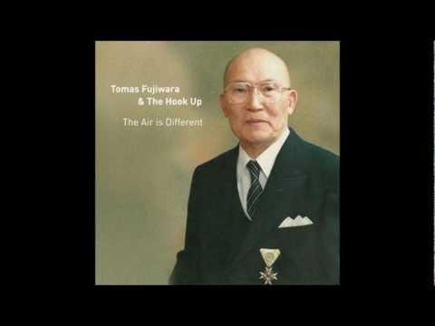 Tomas Fujiwara & The Hook Up - Lineage online metal music video by TOMAS FUJIWARA