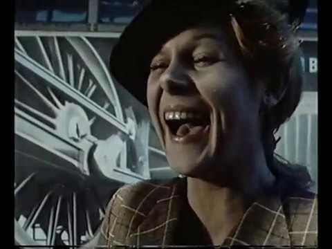 Der Eisenbahnmörder  - kompletter Film -
