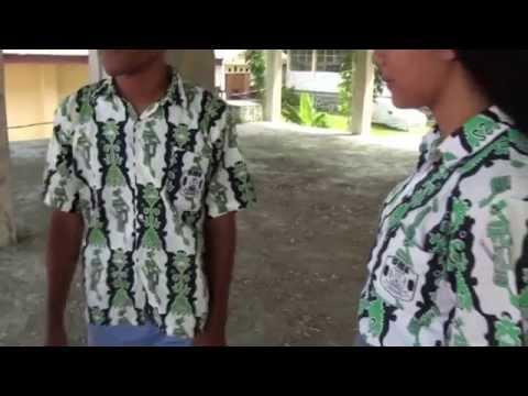 Video Teenagers Free Sex  (SMA Negeri 1 Jayapura) download in MP3, 3GP, MP4, WEBM, AVI, FLV January 2017