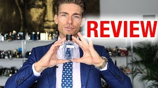 Nonton Yves Saint Laurent Y Fragrance Review Film Subtitle Indonesia Streaming Movie Download