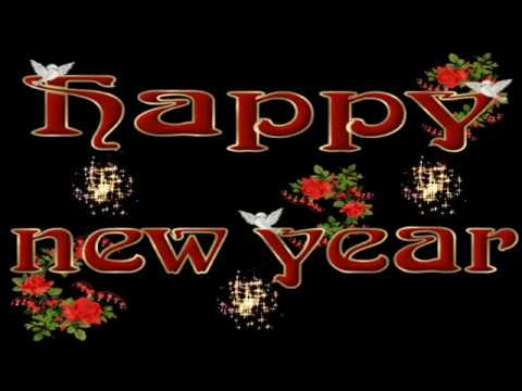 Search results for shocking happy new year 2015 greeting e card happy new year 2017 beautiful wishesnew year greetingswhatsapp videoe m4hsunfo