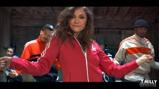 The Missy Elliott Tribute | Alyson Stoner