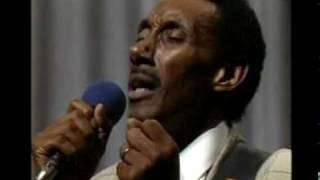 Great Gospel Classic by one of The Greatest Artists that ever lived The Late Frank Williams As a member of the Jackson Southernaires, Frank Williams became o...