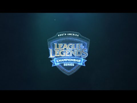 0 na lcs team announcement rebrn com