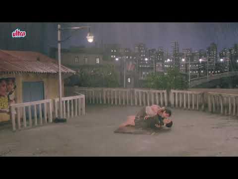 Video Juhi Chawla very hot scene download in MP3, 3GP, MP4, WEBM, AVI, FLV January 2017