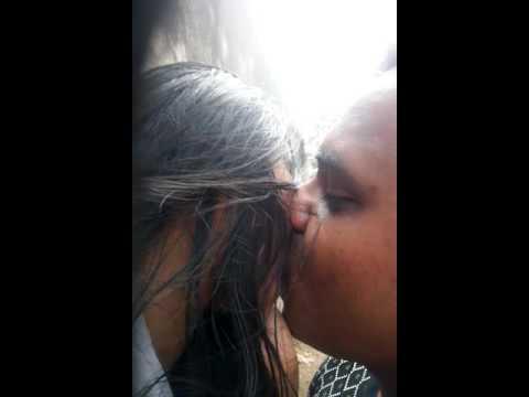 Video kafrul school er. sex. girl download in MP3, 3GP, MP4, WEBM, AVI, FLV January 2017