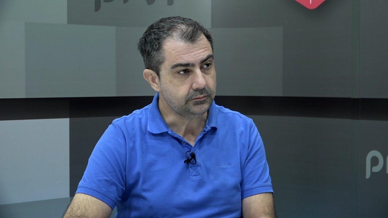 Zoran Krešić: Hrvati su najveći domoljubi pravedne BiH!