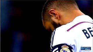 Karim Benzemas beste Szenen in der Saison 2014/15