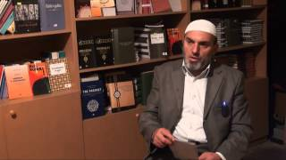 A ka sevape nëse hidhet pare në Xhami - Hoxhë Enver Azizi