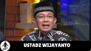 Video Tanya Ustadz Wijayanto | HITAM PUTIH (01/08/18) 4-4 MP3, 3GP, MP4, WEBM, AVI, FLV Januari 2019