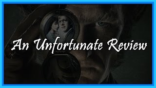 A Series of Unfortunate Events, one of the most anticipated & expensive Netflix originals to date, has finally arrived! How did the first season turn out?Subscribe today to get the latest from TVJunkie!Follow me on Twitter: http://www.twitter.com/TVJunkie93