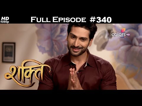 Download Shakti - 12th September 2017 - शक्ति - Full Episode HD Mp4 3GP Video and MP3