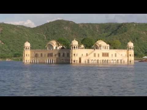 Video Jalmahal Jaipur Pink City HD download in MP3, 3GP, MP4, WEBM, AVI, FLV January 2017