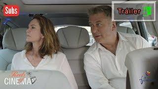 Nonton PARIS PUEDE ESPERAR 'Bonjour Anne ' | Diane Lane & Alec Baldwin | Tráiler (2017) Film Subtitle Indonesia Streaming Movie Download