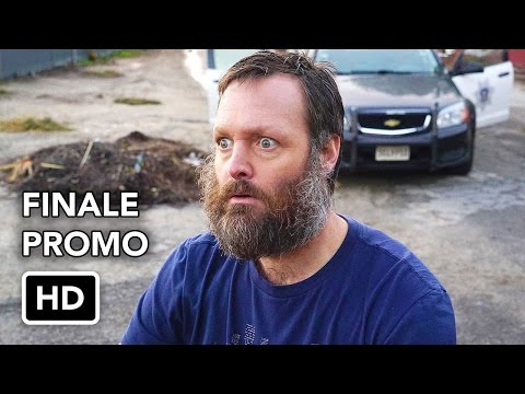 The Last Man on Earth 3.17 (Preview)