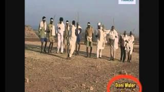 Eritrean New Movie Trial