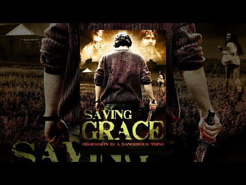 Saving Grace | FREE Full Horror Movie