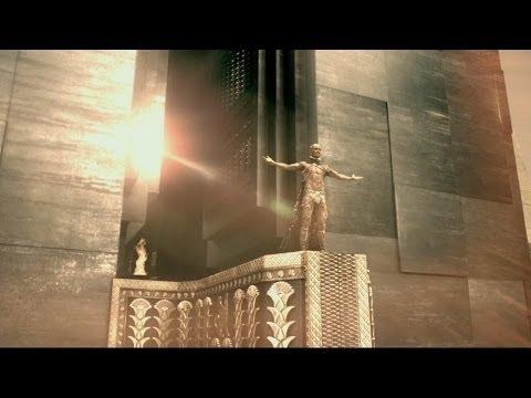 300: Rise of an Empire (TV Spot 5)