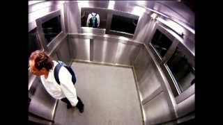 Video Extremely Scary Ghost Elevator Prank in Brazil / Menina Fantasma no Elevador / Just for laughs MP3, 3GP, MP4, WEBM, AVI, FLV April 2018
