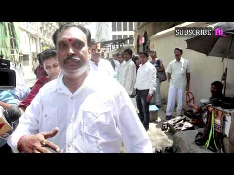 Salman Khan's driver Ashok Singh arrested for mi