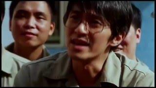General Chinese Movie - បិតាល្បិចទិនហ្&#