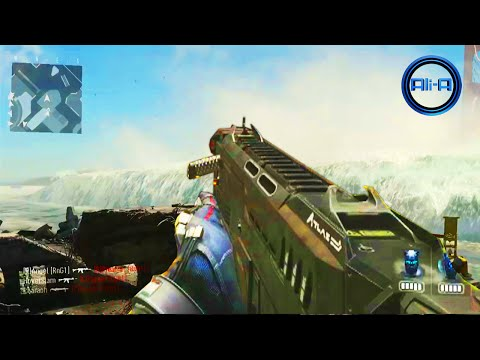 cod - Call of Duty: Advanced Warfare MULTIPLAYER teaser! :D ○ Advanced Warfare info - http://youtu.be/56MVm1Xu5gs ○ NEW Road to NUKE - http://youtu.be/W10pbz6iqQg Call of Duty: Advanced Warfare...