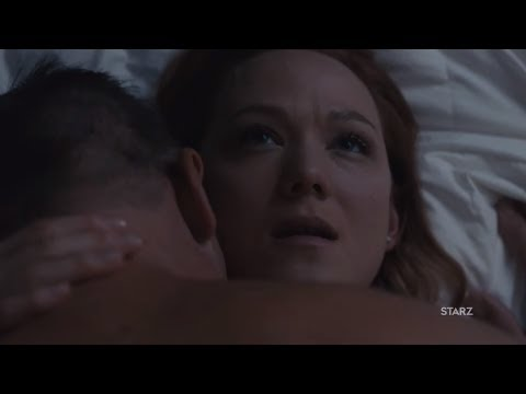 The Girlfriend Experience Season 2 First Look Debuts | BREAKING NEWS TODAY