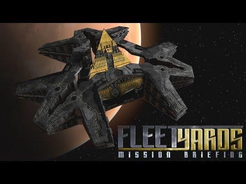 Goa'uld Ha'tak Mothership (Stargate) - Fleetyards