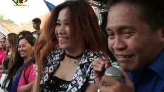 Dangdut terbaik Dian MC ft  Dema - Batan Nganggur