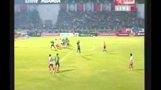 Video Arema Didzolimi MP3, 3GP, MP4, WEBM, AVI, FLV Januari 2019