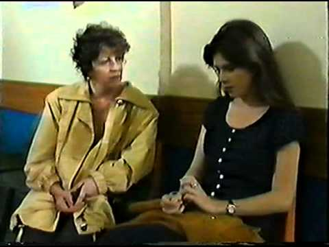 Beth Jordache (Brookeside) - Part 3