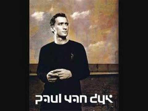 Paul Van Dyk - We Are Alive