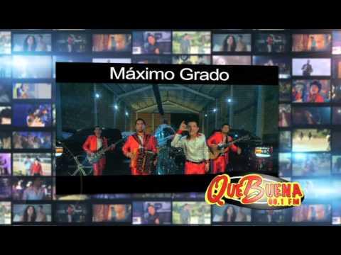 Que Buena 96.1 - Que Buena Música! - Thumbnail