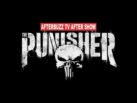 Punisher Season 1 Episodes 1-7 Reviews & Reactions | AfterBuzz TV