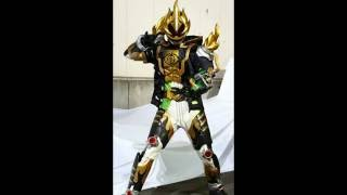 Nonton New Forms For Kamen Rider Ghost Rebirth  Kamen Rider Specter Film Subtitle Indonesia Streaming Movie Download