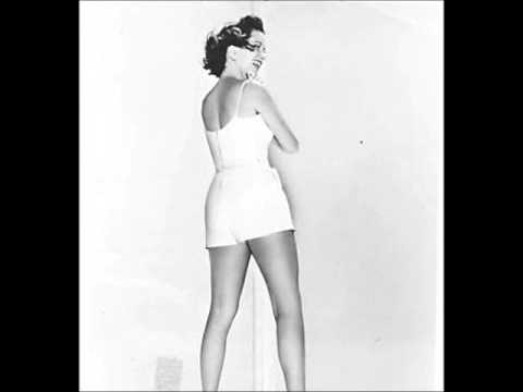 The Great Gildersleeve: Gildy's Diet / Arrested as a Car Thief / A New Bed for Marjorie