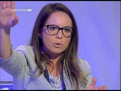 Fala, Doutor - Vera Viviane Schmidt: Sistema Nacional de Trânsito - PGM 96